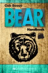 Bear-Handbook-small