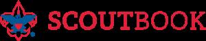 Scoutbook_logo