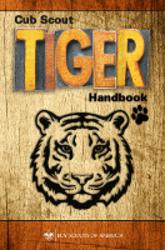 Tiger-Handbook-small