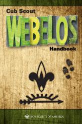 Webelos-Handbook-small