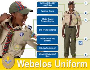 Webelos-Uniform-Guide1