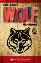Wolf-Handbook-small